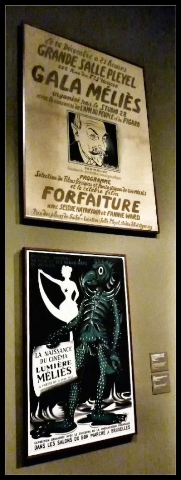 -Melies - Muestra CaixaForum 16