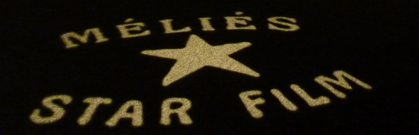 -Melies-Star Film