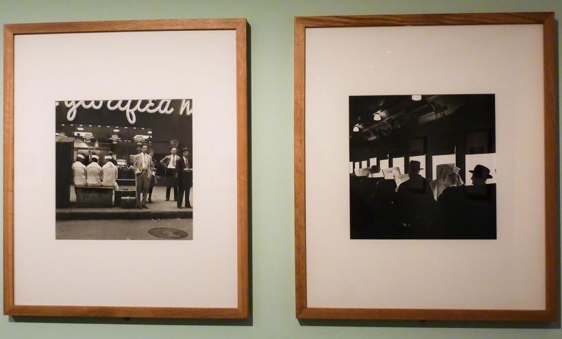 Vivian Maier_Street photographer_Foto AtmosferaCine (13)